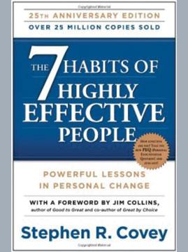 y-habits-effective-people