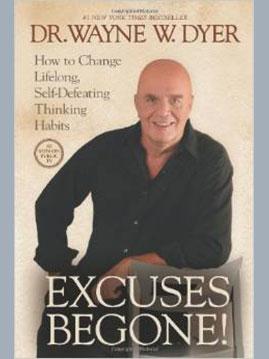 excuses-begone