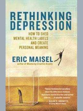 rethinking-depression