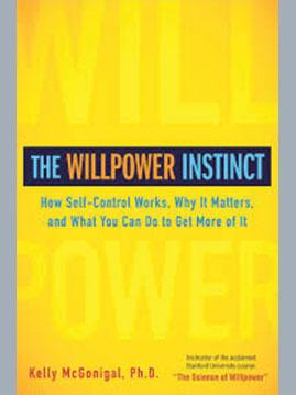 willpower-instinct-1