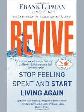 revive1