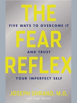 the-fear-reflex