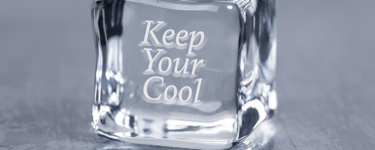 self-regulation-cool