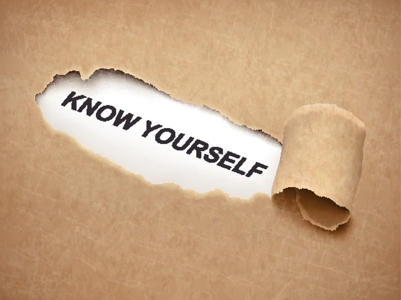 self-awareness-img