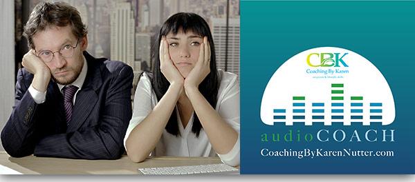 Identifying Disengaged Employees