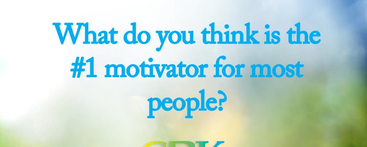 Coaching-by-karen-motivator-questions