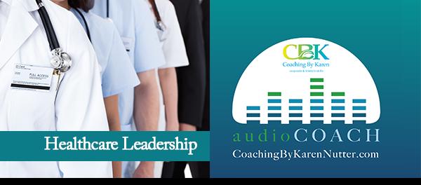 healthcare-leadership-audio-coach