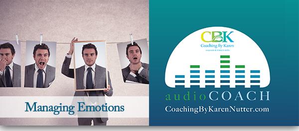 managing-emotions-image