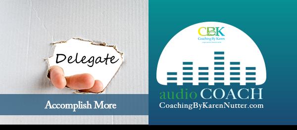 delegate-image