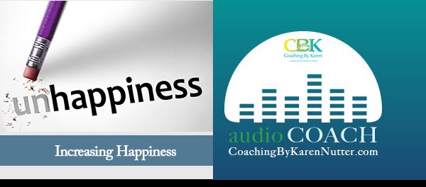 increasing-happiness