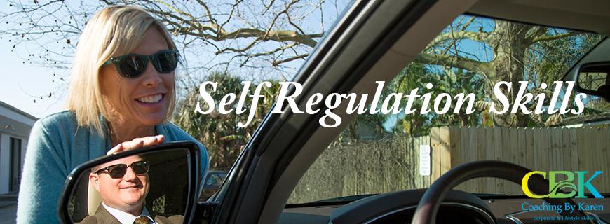 self-regulation-skills-img