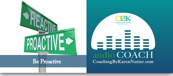 be-proactive-img