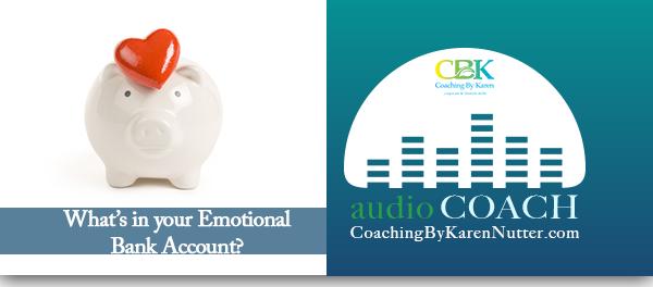 emotional-bank-account-img