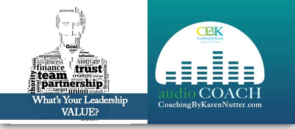 leadership-value-image