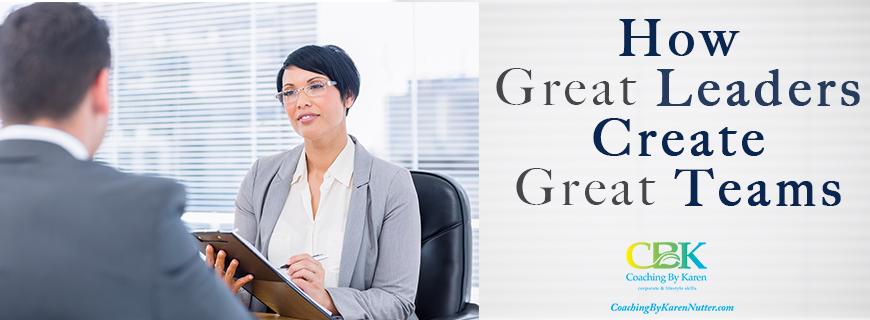 great-leaders-great-teams-image