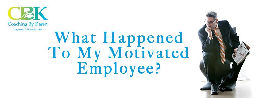 motivated-employee