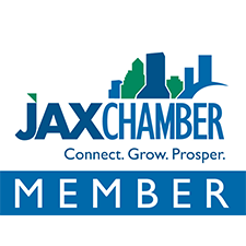 Image result for jax chamber membership