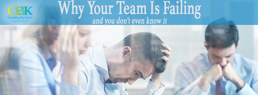 cbk-team-failing-image