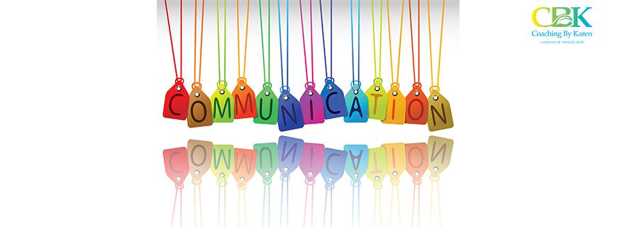 cbk-good-communicator
