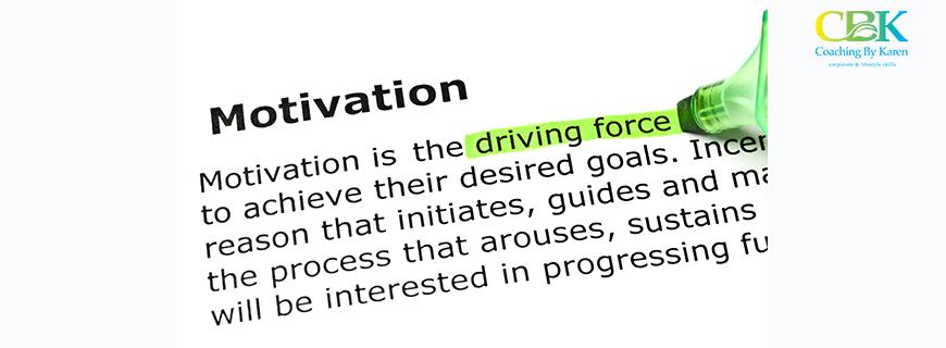 cbk-motivation-img