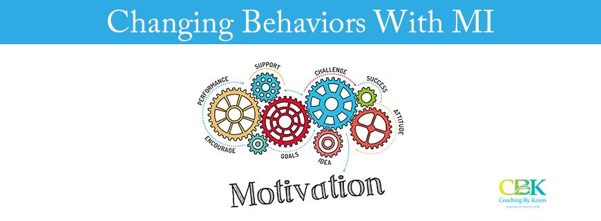 cbk-changing-behaviors-mi