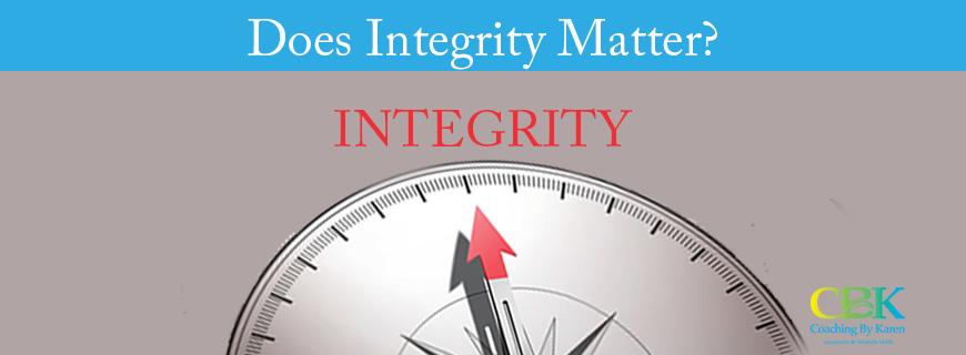 cbk-integrity