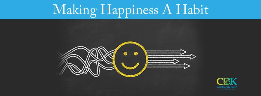 cbk-happiness-habit