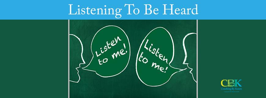 listening-to-be-heard-img