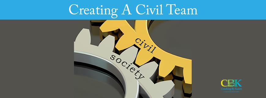 cbk-civil-team