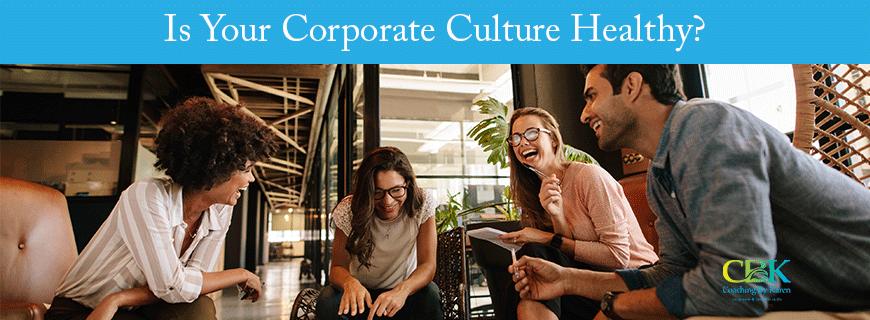cbk-corporate-culture