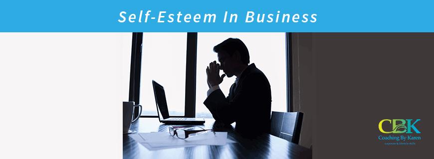cbk-self-esteem-business