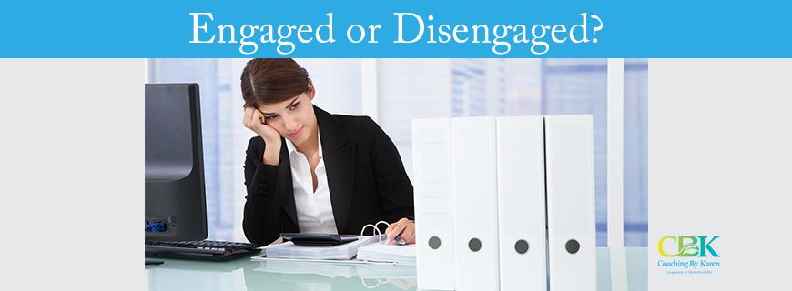 cbk-engaged-disengaged-employees