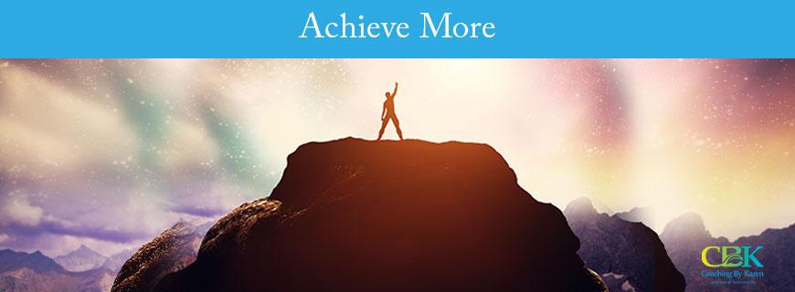 cbk-achieve-more