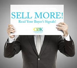 Buyer's Signals Workshop
