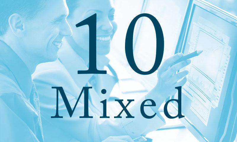 cbk-10-behaviors-mixed