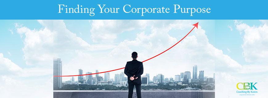 cbk-corporate-purpose