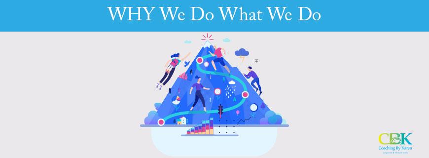 cbk-why-we-do