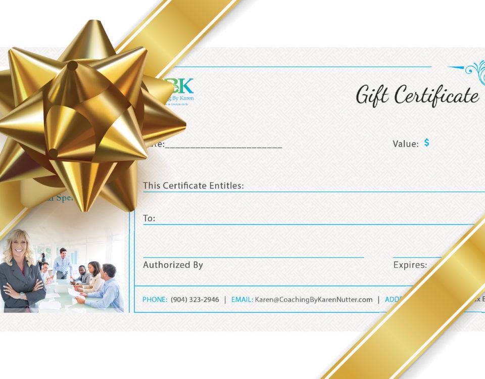 cbk-gift-certificate