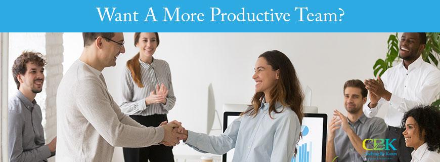cbk-more-productive-team