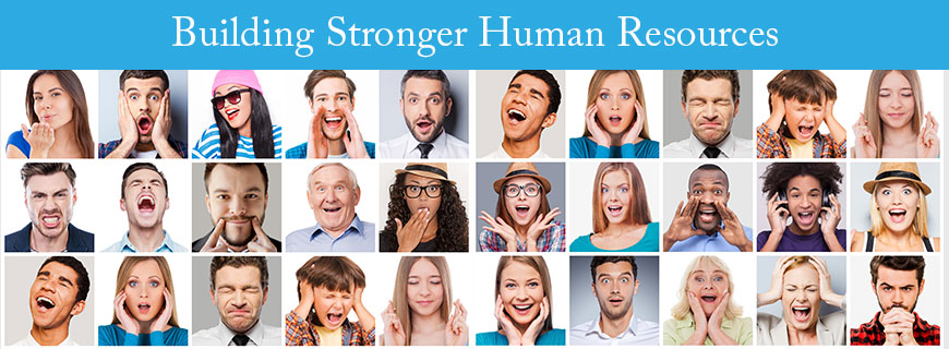 stronger-human-resources