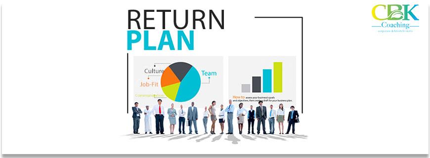 business-return-plan