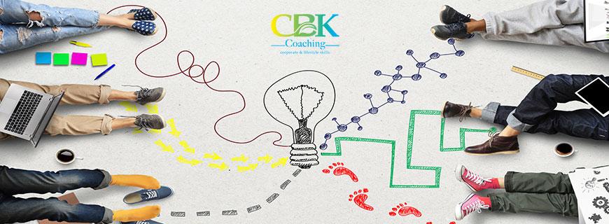 cbk-solutions-culture-image