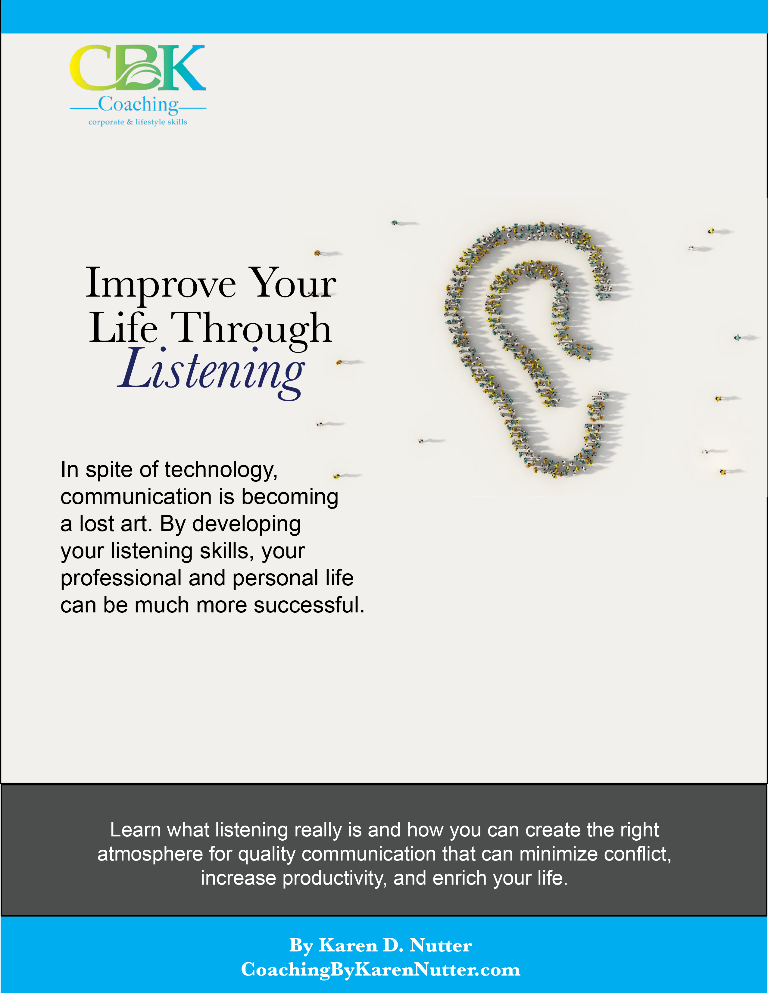 CBK-2020-Improve-Life-Through-Listening-1