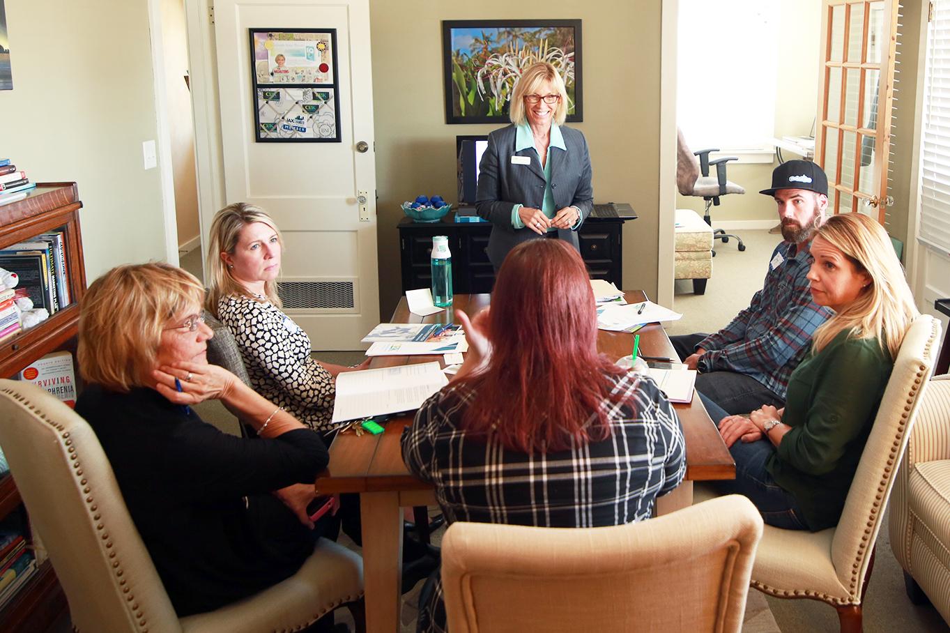 CBK Karen Nutter Consulting (1)