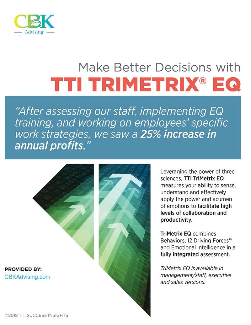 TriMetrix EQ Flyer-1